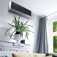 Выбираем сплит-систему для квартиры