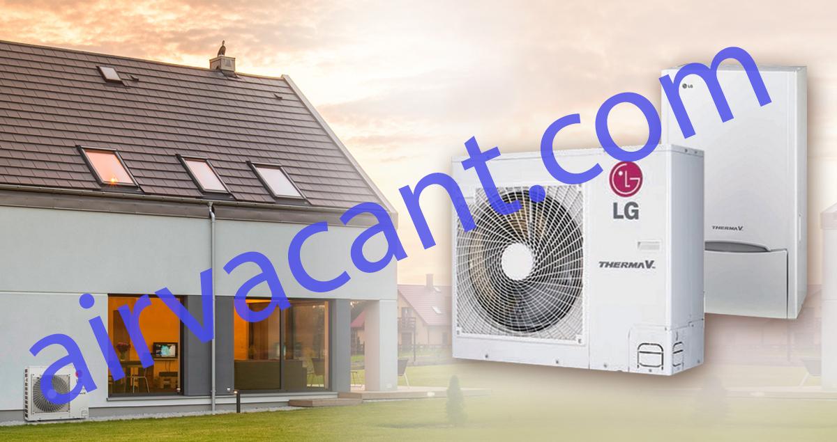 Инновационные технологии LG